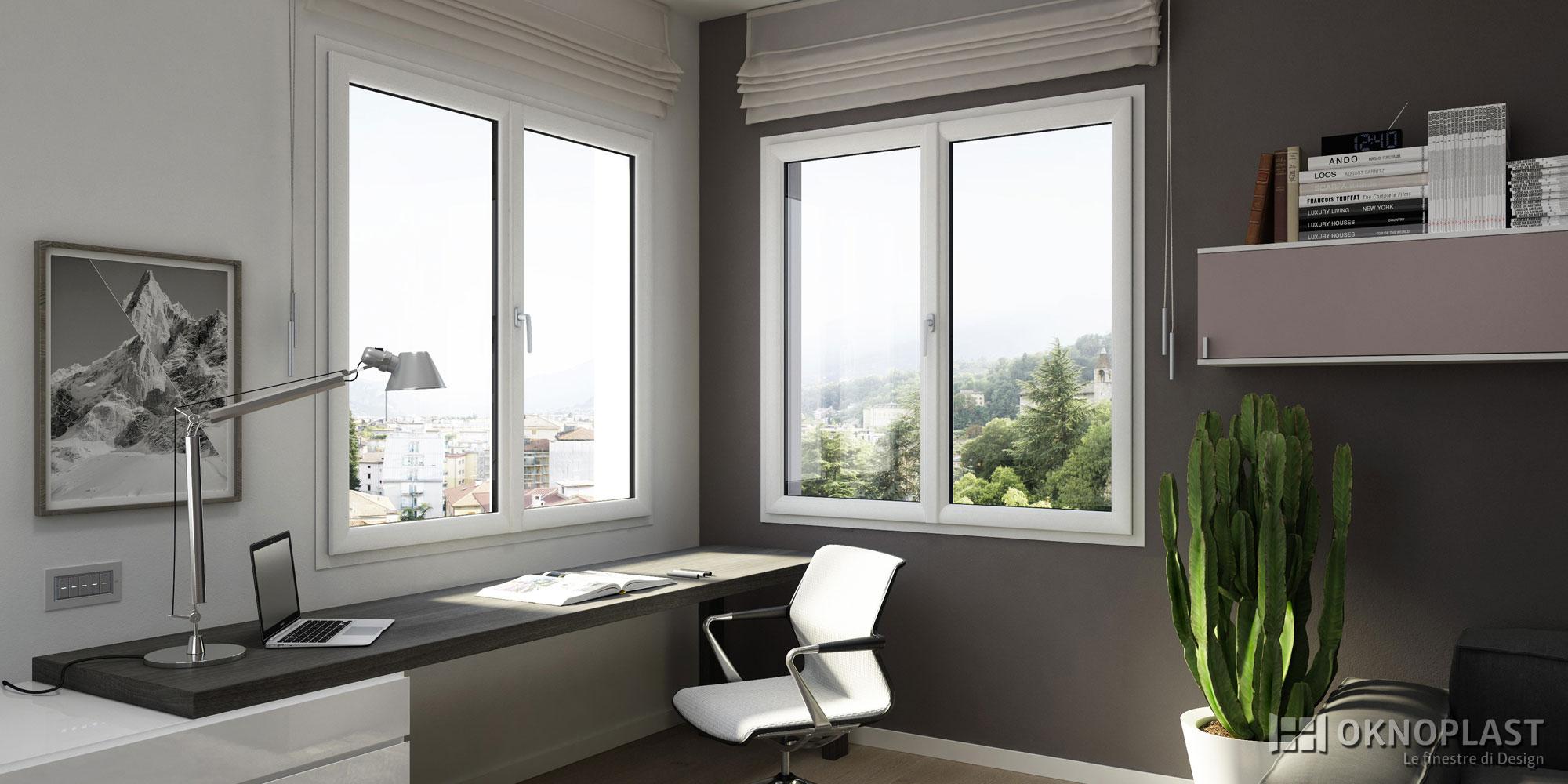 camera-con-finestre-prolux